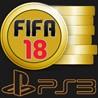МОНЕТЫ FIFA 18 PS3