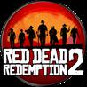 RED DEAD REDEMPTION 2 SPECIAL?? OFFLINE ?? STEAM