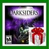 Darksiders 2 II Deathinitive Edition - Steam RU-CIS-UA