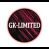 ITUNES GIFT CARD 10 GBP UK + ПОДАРОК