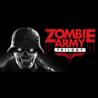Zombie Army Trilogy [Steam Gift] + Подарок