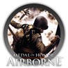 Medal of Honor: Airborne (Steam Gift/RU + CIS)