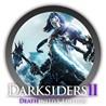 Darksiders II Deathinitive Edition (Steam Gift RU/CIS)