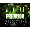 Aliens vs Predator Collection (Steam key) -- RU