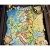 Stronghold Kingdoms - Europe 5 Gift Pack