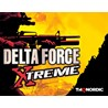 Delta Force Xtreme (steam key) -- RU