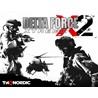 Delta Force Xtreme 2 (steam key) -- RU