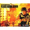 Delta Force  Black Hawk Down (steam key) -- RU