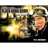 Delta Force  Black Hawk Down  Team Sabre (steam) -- RU