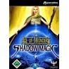 Age of Wonders Shadow Magic (Steam KEY) + ПОДАРОК