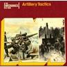 Книга: Артиллерийская тактика Второй Мировой