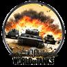 ?? World of Tanks [wot] 500 золота ?? прем. танк 3лвл.