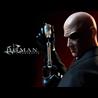 Hitman Contracts (steam key) -- RU