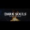 Dark Souls: Remastered (Steam/Рус)