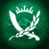 Rebel Inc, I am Bread, Duet Game, Townsmen Premium ios