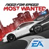 Need for Speed Most Wanted, NFS Hot Pursuit на ios