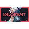 Minecraft PREMIUM (Гарантия ?)