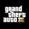 Grand Theft Auto III, GTA 3 на ios, AppStore, iPhone