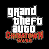 Grand Theft Auto: Chinatown Wars, GTA CW на ios, iPhone
