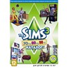 The Sims 3 70s, 80s and 90s ORIGIN KEY REGION FREE GLOB