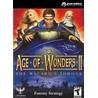 Age of Wonders II: The Wizard´s Throne (Steam KEY)