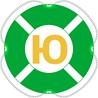 Антивор UniSafe для Android 1 устройство 1 год