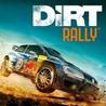DiRT Rally (Steam key / Region Free)