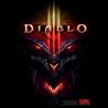 DIABLO III 3 (Battle.net/GLOBAL)+ПОДАРОК