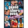 Grand Theft Auto: Vice City ?(Steam Key/GLOBAL)+ПОДАРОК