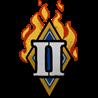 WOT Новые ЛБЗ 2.0 Второй фронт Excalibur от RPGcash