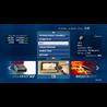 Доступ к PROSTO.TV  для ТВ-приставки,SmartTV на месяц