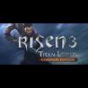 Risen 3 – Complete Edition (steam cd-key RU,CIS)