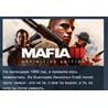 Mafia III: Definitive Edition ??STEAM KEY ЛИЦЕНЗИЯ