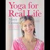 Йога в реальной жизни