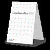 HANCOM Thinkfree Office NEO Home Ed. бессрочный РФ/СНГ