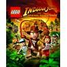 LEGO Indiana Jones: The Original Adventures(Steam Ключ)