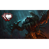 League of Legends - Riot Points (EUW / EUNE) ?? PAYPAL