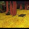 Аллоды Золото от RPGCash