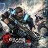 Gears of War 4 (PC, Сетевой режим) Автоактивация