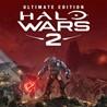 Halo Wars 2 Ultimate Edition (PC, Онлайн) Автоактивация