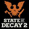 State of Decay 2 Ultimate (PC Онлайн) Автоактивация