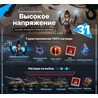 World of Tanks ОМЕЛА + КЛЮЁТ! (Без King Tiger)