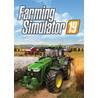 Farming Simulator 19 (Steam Gift Россия)