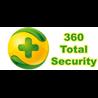 Bitdefender Total Security  до 17.12.2020/ Подписка