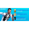 FIFA 19 Pre-order Bonus dlc (ORIGIN/GLOBAL)