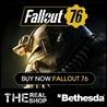 Fallout 76 (Bethesda.net) | STANDARD | АККАУНТ ?