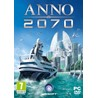 Anno 2070 ?(Uplay KEY)+ПОДАРОК