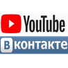 ?YOUTUBE просмотры,лайки и т.д | Промокод YTMONSTER.RU