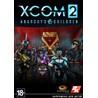 XCOM 2: Дети анархии. Дополнение (Steam key) @ RU
