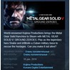 METAL GEAR SOLID V: GROUND ZEROES STEAM KEY ??